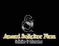 Ansari Law Firm